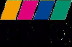 Messetermine EMO
