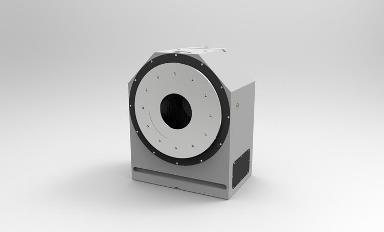 HD-350