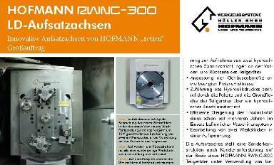 RWNC-300