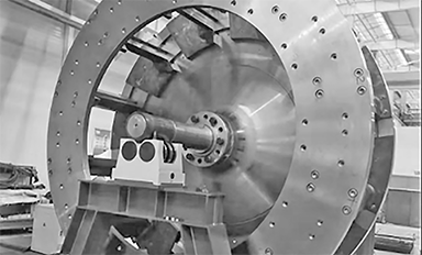 Hofmann Mess- und Teiltechnik ABS-50-im Einsatz