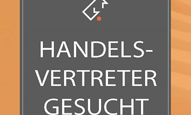 Handelsvertreter Hofmann Mess- und Teiltechnik