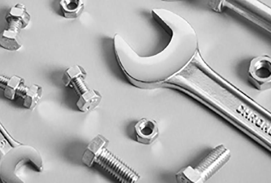 Werkzeugsysteme Müller Hofmann